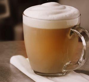 coffeefoam